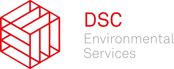 DSC Environmental Services